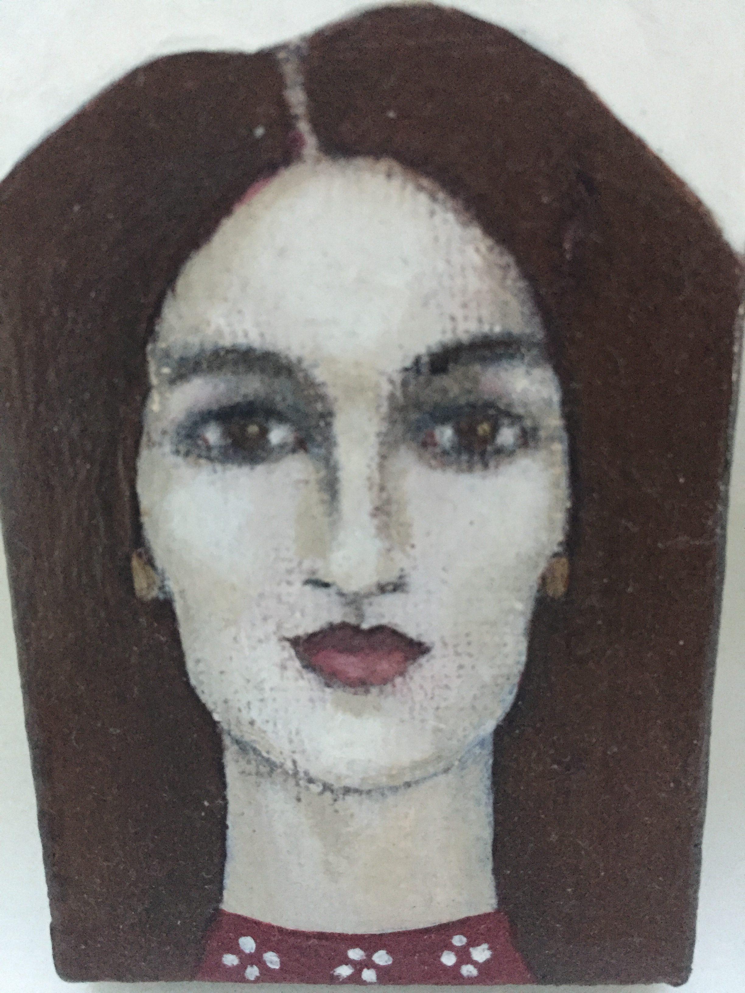 Lady Maria Magdalene